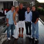 Karp Family