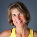 Meet Judy Quint