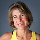 Judy Quint headshot
