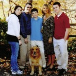 Quint Family