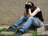 teen-girl-depression-2a(2)