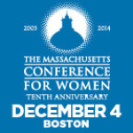 2014-12-06-The10thAnniversaryoftheMassachusettsConferenceforWomen2014-thumb