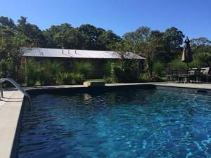BlueberryFields-Swimming-Pool