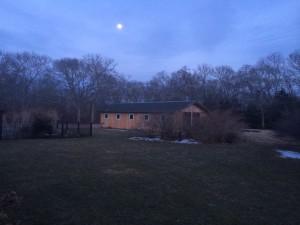 BlueberryFieldsMV full moon