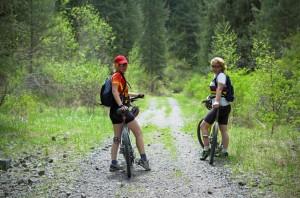 Two-Women-on-Bikes