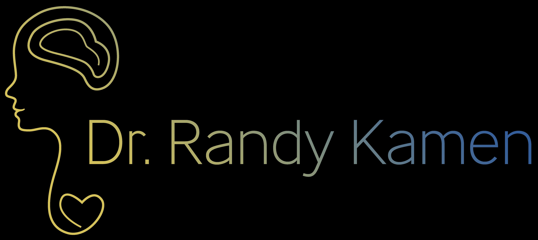 Dr. Randy Kamen